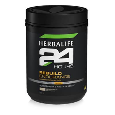 Carbo Protein Herbalife em Santos