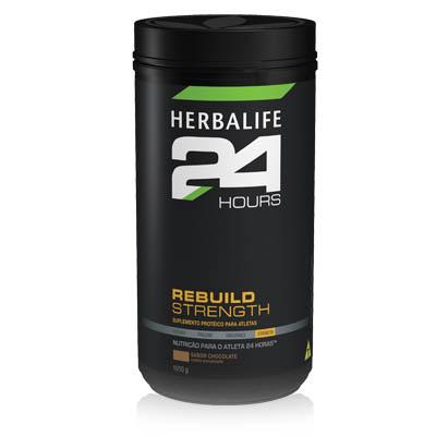 Tri Core Protein Herbalife em Santos