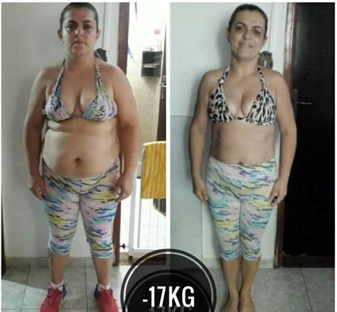 Desafio 15 dias Herbalife em Santos - Resultados (11)