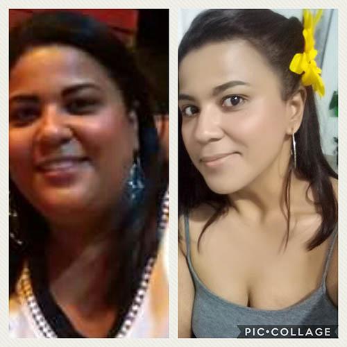 Desafio 15 dias Herbalife em Santos - Resultados (29)